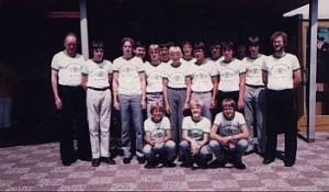 jugend1983_kl