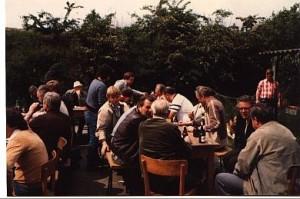 vatertag1984_kl
